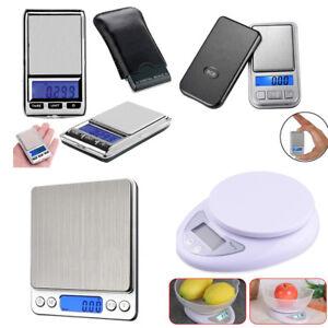 500gx0-1g-0-01g-Mini-Digital-LCD-Balance-Weight-Pocket-Jewelry-Electronic-Scale