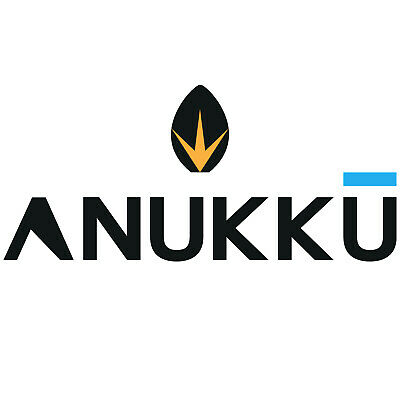 Anukku-OfficialStore
