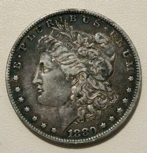 1-Dollar-1-USA-1880-O-La-Nouvelle-Orleans-Morgan