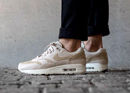 Premium Air 'desert 1 9 44 004 Uk 875844 Eur Sand' Nike Max Size qadtnwTT6