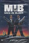 Dvd **MIB • MEN IN BLACK I • 1** con Tommy Lee Jones Will Smith nuovo 1997