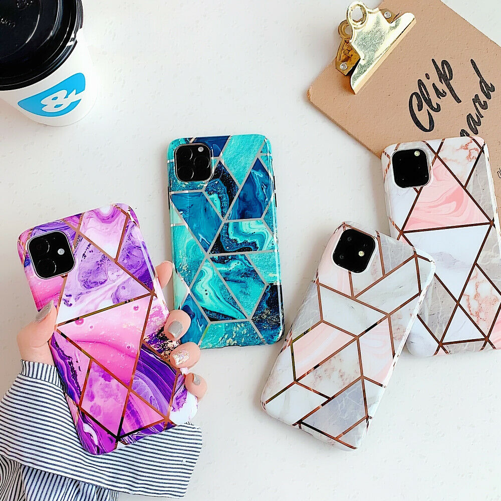 Holder for iPhone XS XR /Note 10