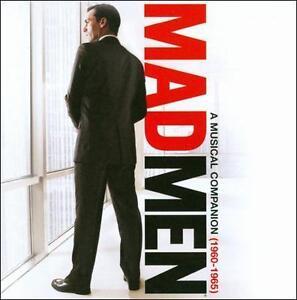 Mad-Men-A-Musical-Companion-1960-1965-2-CD
