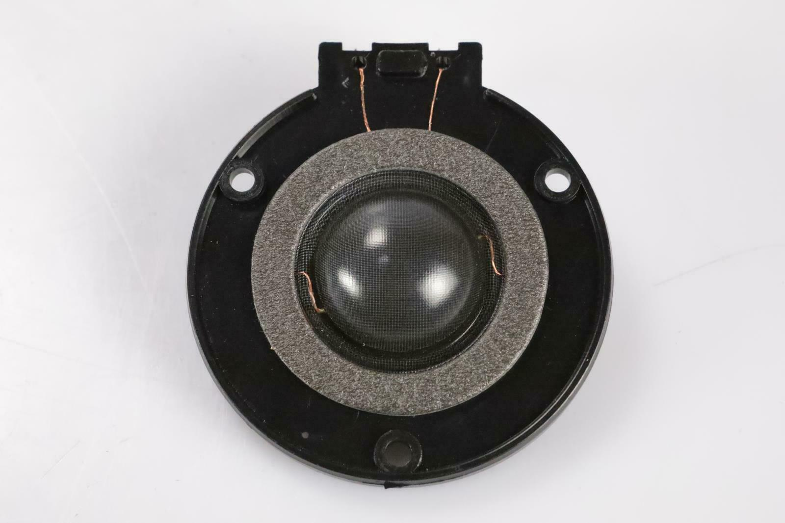Quested RDSTD33 Replacement Diaphragm for HG410 HM412 & HM415 Monitors  35425
