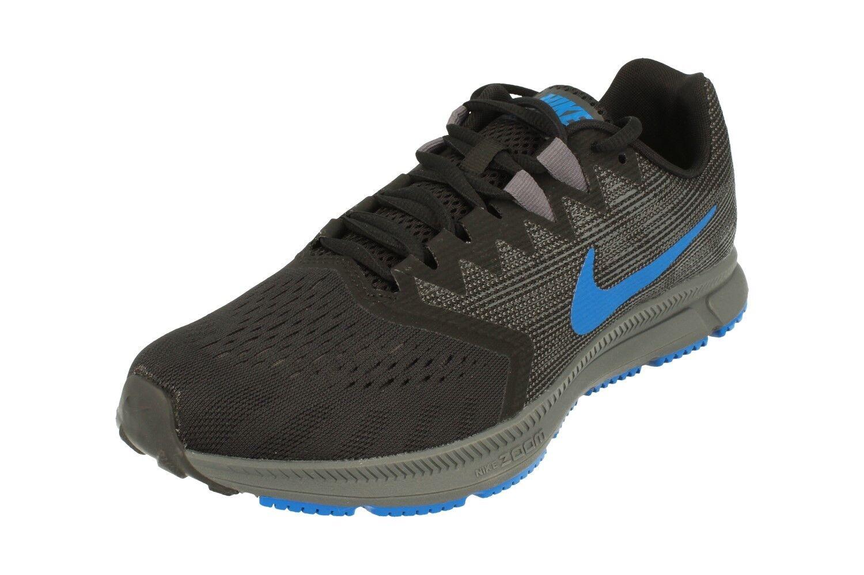 Nike Nike Nike Zoom Span 2 Mens Running Trainers 908990 Sneakers Shoes 012 97c03b