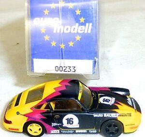 Porsche-nr16-Mesureur-EUROMODELL-00233-h0-1-87-OVP-ho1-a