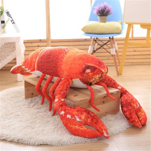 Meme Mantis Shrimp Plush Doll Display Pillow Cushion Original Cos Gift
