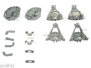 Lager-Halter-Klappstacheln-Unterkorb-Spuelmaschine-Siemens-Bosch-Neff-Gaggenau