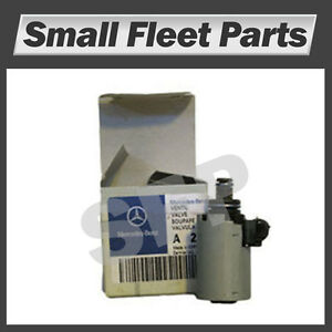 Solenoid-A-Dodge-MB-Sprinter-Auto-Transmission-240-270-16-00-240-270-02-89