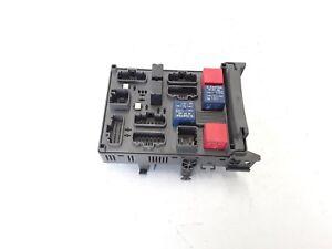 renault vel satis fuse box 2003 renault vel satis fuse box 8200148810 ebay  renault vel satis fuse box 8200148810