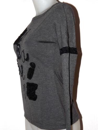jersey T shirt jersey T T en shirt en zxt7q