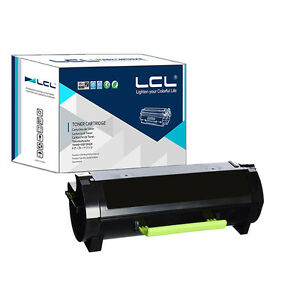 1-50F1H00-5000-Toner-Cartridge-for-Lexmark-MS310d-MS310dn-MS410d-MS410dn-MS510dn