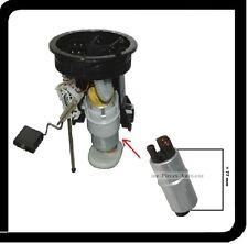Pompe de gavage gazoil Bmw Serie 5 E34 524 TD 525 TDS  !  !