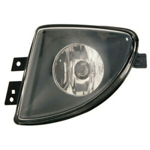 New-Left-Driver-Fog-Light-Fit-For-BMW-5-series-F10-528i-535i-550i-2011-2013