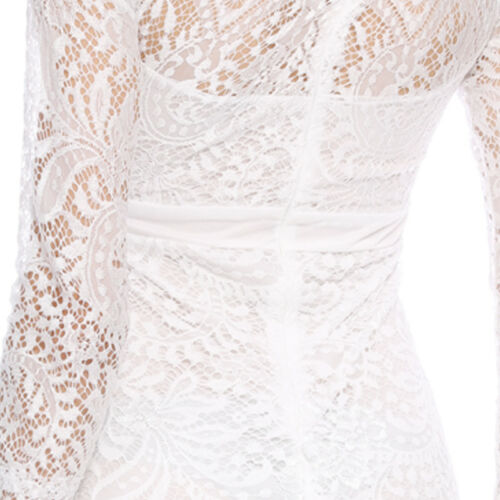 Elegant White Slash Neck Trumpet Party Dress Delivery In About 18 Days.