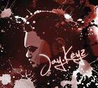 Lover's Race by Jay.Keyz (CD, Sep-2011, CD Baby (distributor))
