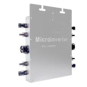 300W-600W-1200W-Solar-Grid-Tie-Inverter-DC22-50V-to-AC230V-MPPT-Micro-Waterproof