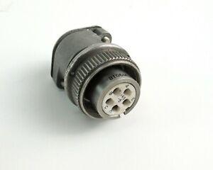 Bendix-BT06M-14S-5SX-Comercial-Cortafuegos-Conector-5-pos-Soldador-Contactos