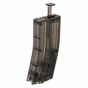C21-Lancer-Tactical-Airsoft-470-Round-Magazine-Clip-BB-Speedloader-6mm-BBs