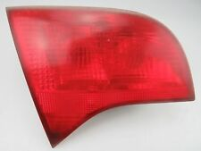 Audi 8e9945093 Ebay