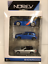 Spielzeugautos Norev 311662 3 Auto Packung B 1:64 Maßstab Modelle Neu Verpackt