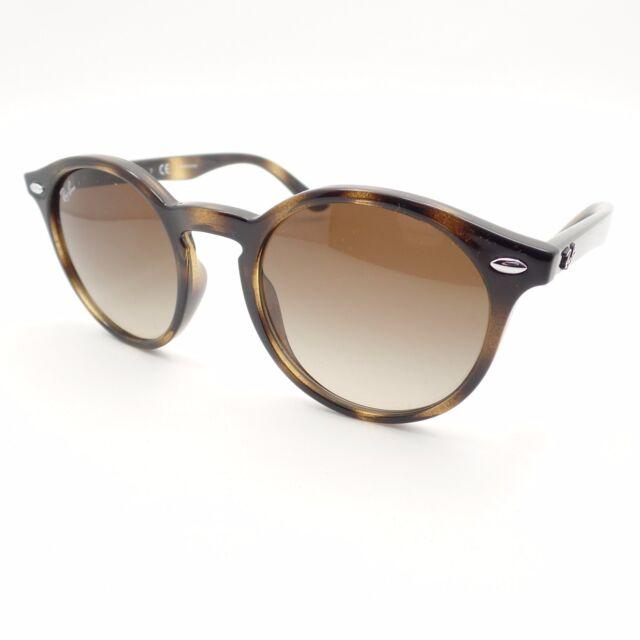 0dc322c073 Ray-Ban 0rj9064s Sunglasses Shiny Havana 15213 Size 44mm for sale ...