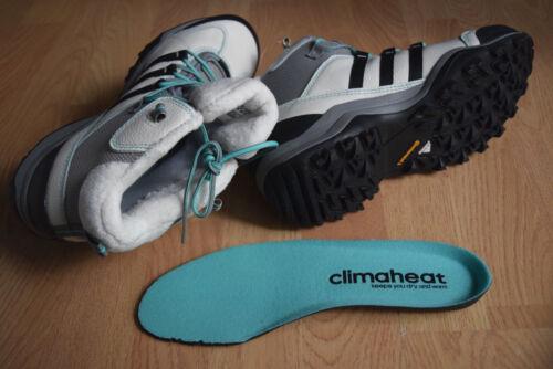 sneakers for cheap 5d3e7 8638d M17332 36 39 Cp Cw Winterhiker W 38 Terrex Ii Choleah Adidas Wanderschuhe 37  gf7Xxqww