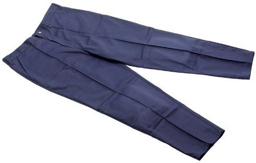 Draper 12352 WORKWEAR Trousers 36 32-inch
