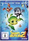 Sammy's Abenteuer 2 (2013)