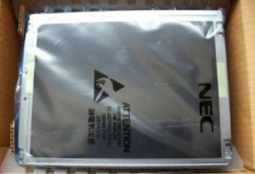 NEC NL6448BC33-59 LCD screen display 90days warranty GRADE A Original