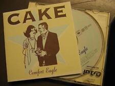 "CAKE ""COMFORT EAGLE"" - CD"