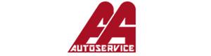 AA Autoservice