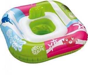 Beco-Sealife-natacion-Asiento-Bebe-Flotar-Ayuda-hasta-11kg-1yr