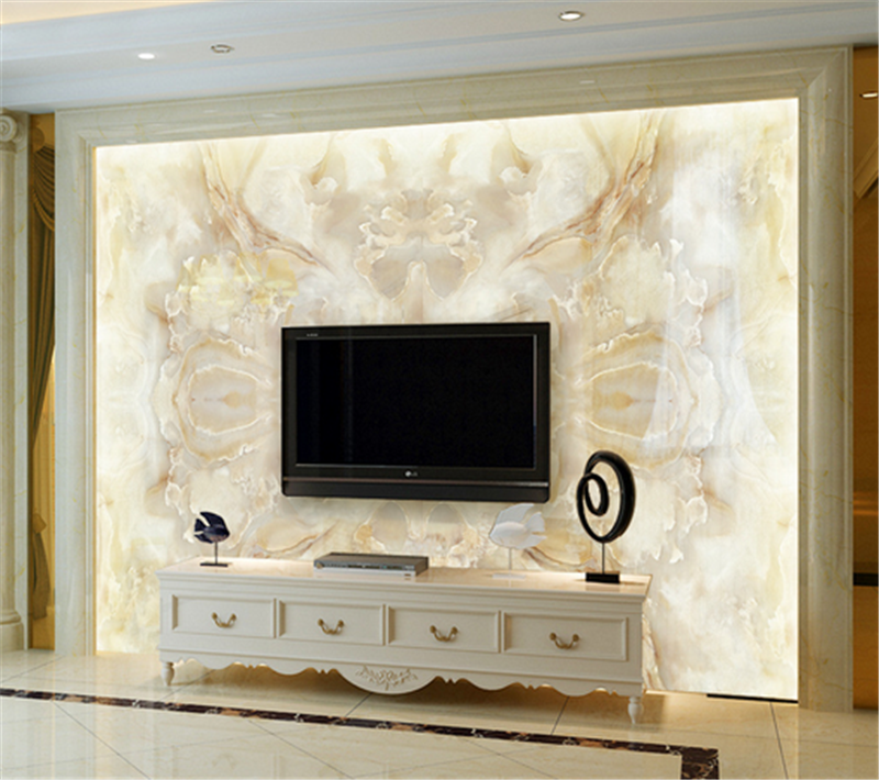 3D Marble Pattern 987 Wallpaper Mural Paper Wall Print Wallpaper Murals UK Carly