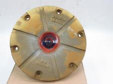Cooper Crouse-Hinds Airport Lighting 20390-B-45-1-NM Inset Omni Light 300550
