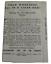 thumbnail 4 - Vintage Sawers View Master Reels MICHIGAN State Tour Series ~W/ Booklet & Sleeve