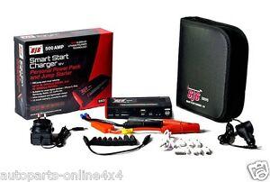 Smart-Arranque-Cargador-pack-de-Energia-amp-Arrancador-500Y-Movil-Dispositivos