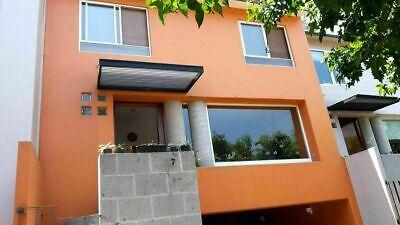 Renta Casa en condominio horizontal