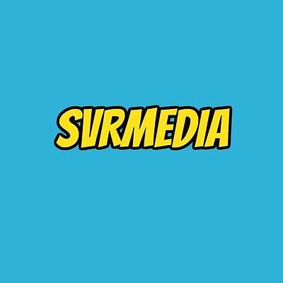svrmedia