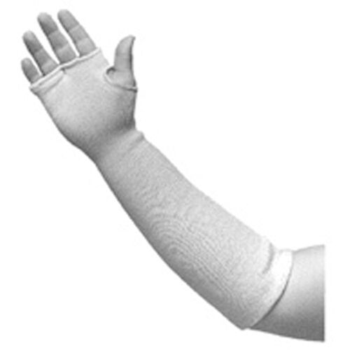 Protect Arm from Burns Lisle 18700 Hot Sleeve