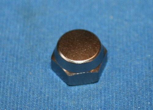 Abu Garcia Ambassadeur Left Hand Thread Handle Nut Part Number 1132941