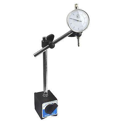Der Indikator Skala Tonnage Dti & Stand Grundlage Magnetische Tonnage Uhr Cdv B Attraktive Designs;