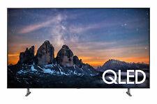 "Samsung QN55Q80 55"" 2160p (4K) UHD QLED Smart TV"