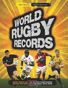 World-Rugby-Records-World-Records-By-Chris-Hawkes