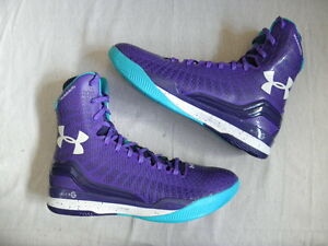 under armour basketball shoes kemba walker. ds-under-armour-ua-clutchfit-drive-highlight-steph- under armour basketball shoes kemba walker v