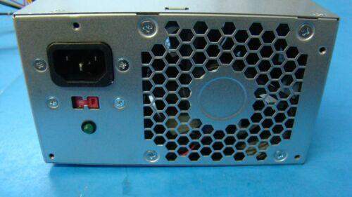 GENUINE HP 180W PC Power Supply D13-180N1A 759049-001 759767-001 848053-002