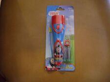 Thomas & Friends LED Flashlight ages 4+
