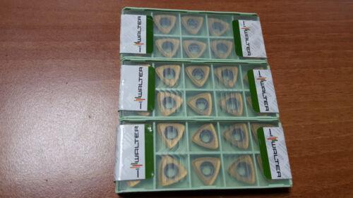 P26335R25 WXP45 WALTER 10pcs P26335R25 WXP45