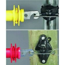 Electric Fence Gate Anchor Kitno 3230 Dare Products Inc