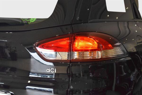 Renault Clio IV 1,5 dCi 90 Dynamique - billede 3